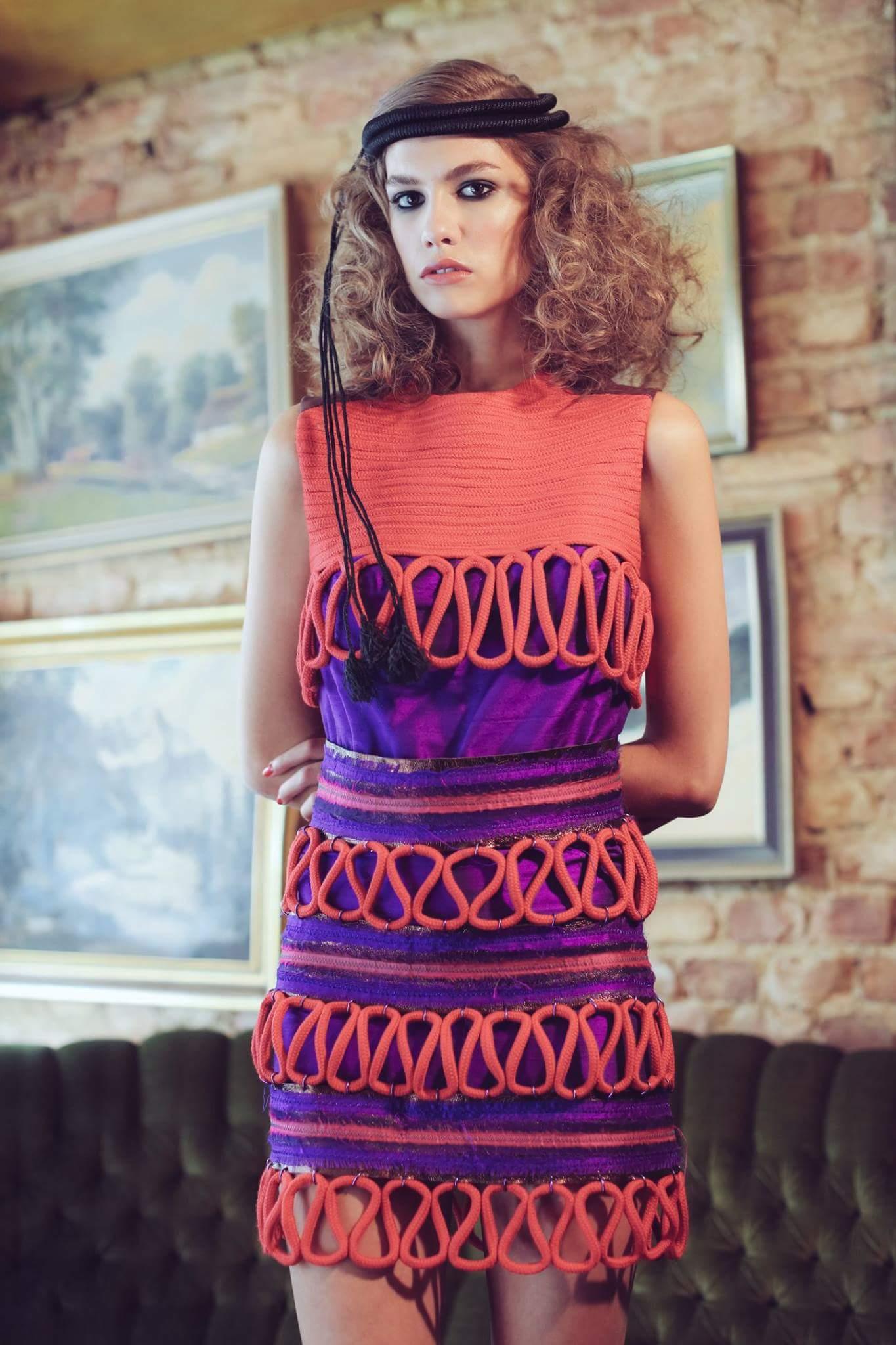 Featured Fashion Label_Hala Algharbawi_Berlin, Germany_Model Citizen Blog-5.jpg