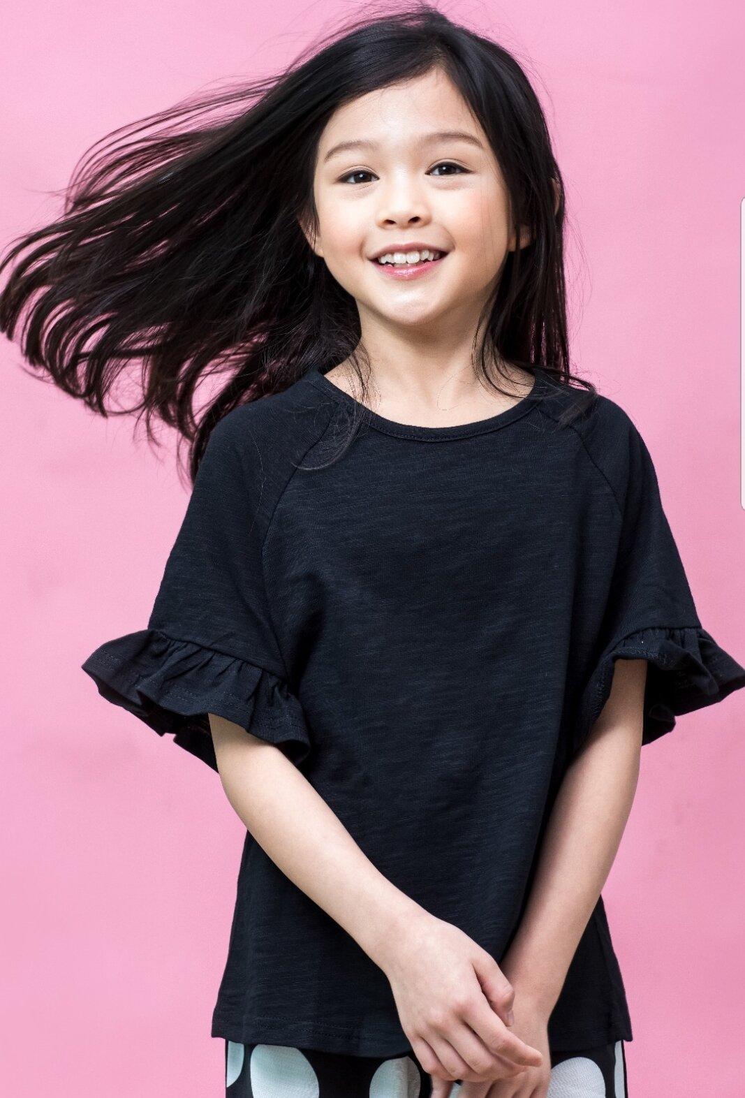 Featured Fashion Model_Alexis Hu_Hong Kong_Model Citizen Blog-6.jpg