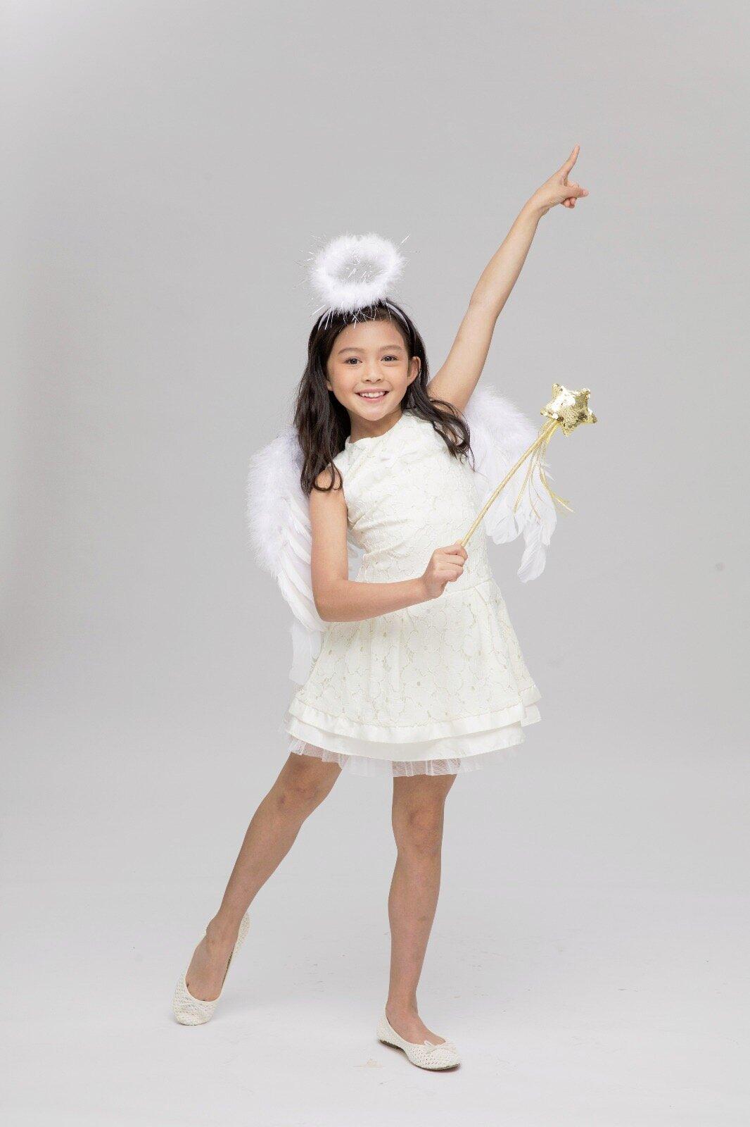 Featured Fashion Model_Alexis Hu_Hong Kong_Model Citizen Blog-1.jpg