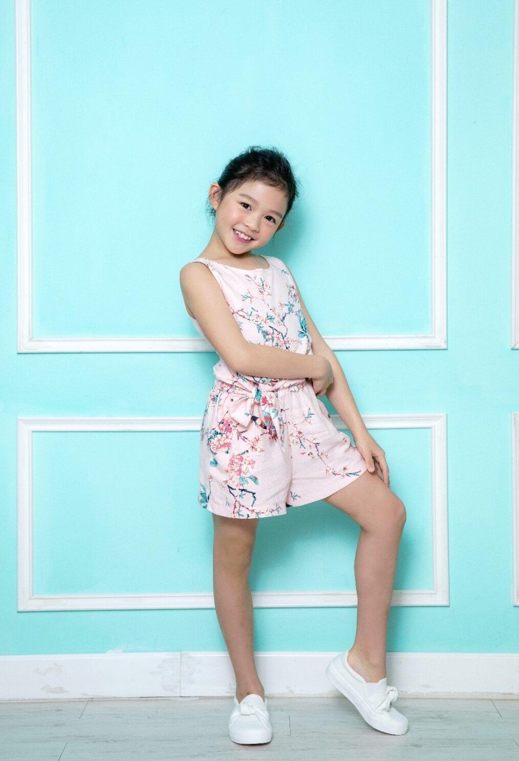 Featured Fashion Model_Alexis Hu_Hong Kong_Model Citizen Blog-3.jpg