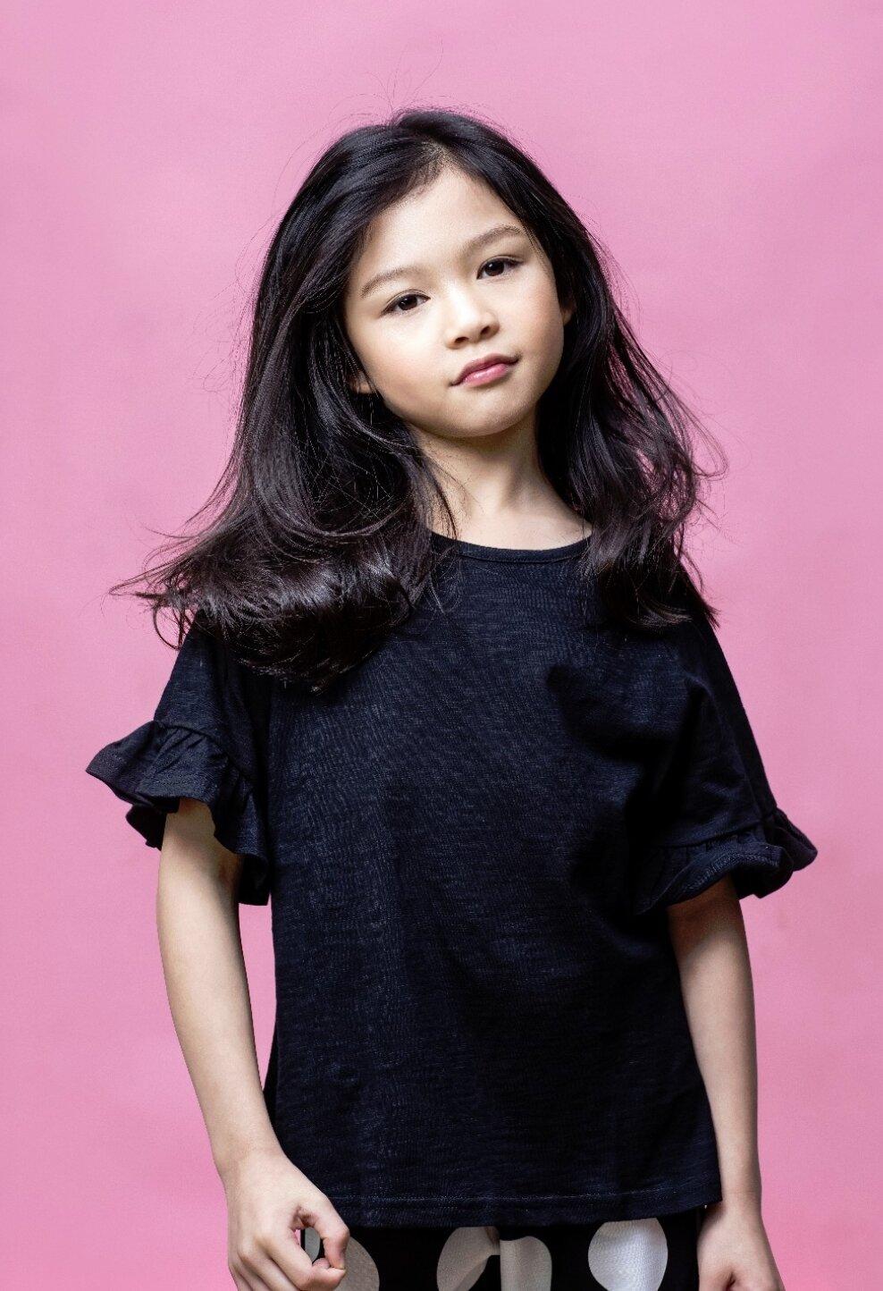 Featured Fashion Model_Alexis Hu_Hong Kong_Model Citizen Blog-4.jpg