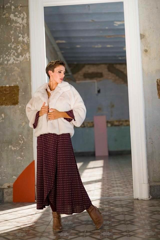 Featured Fashion Actor_Jime Siri_Montevideo, Uruguay_Model Citizen Blog-2.jpeg