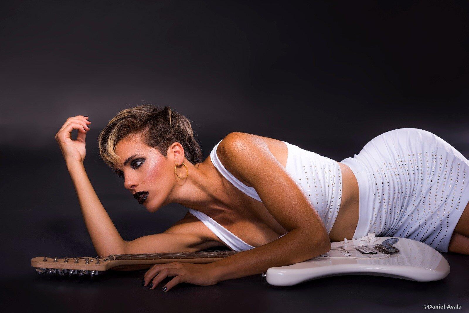 Featured Fashion Actor_Jime Siri_Montevideo, Uruguay_Model Citizen Blog-6.jpeg