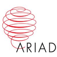 Ariad.jpg