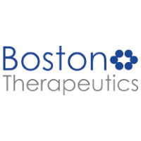 Boston-Therapeutics.jpg