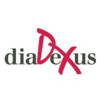 diaDexus.jpg