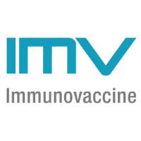 IMV.jpg