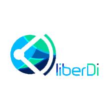 LiberDi_logo_220x140px.jpg