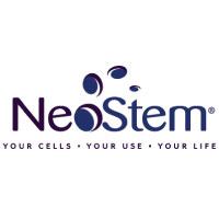 NeoStem.jpg