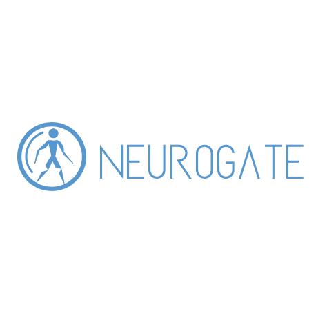 NeuroGate.jpg