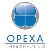 OPEXA.jpg