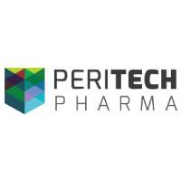PeriTech.jpg
