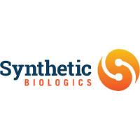 Synthetic-Bio.jpg