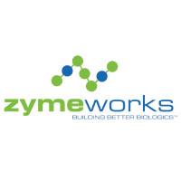 zymeworks.jpg