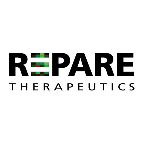 Repare-Therapeutics-Logo.jpg
