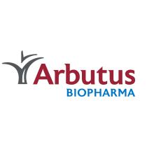 arbutus_logo.png
