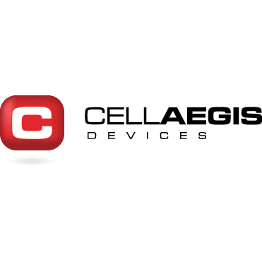 cellaegis-devces-logo.jpg