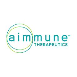 aimmune-therapeutics.jpg