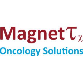 Magnettx_logo.jpg