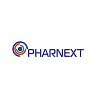 Pharnext-logo.jpg
