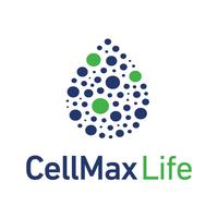 CellMax-Life_logo.png