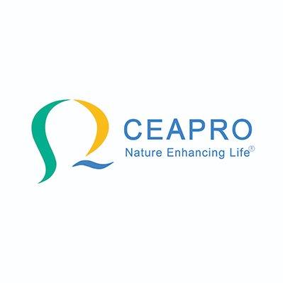 Ceapro.jpg