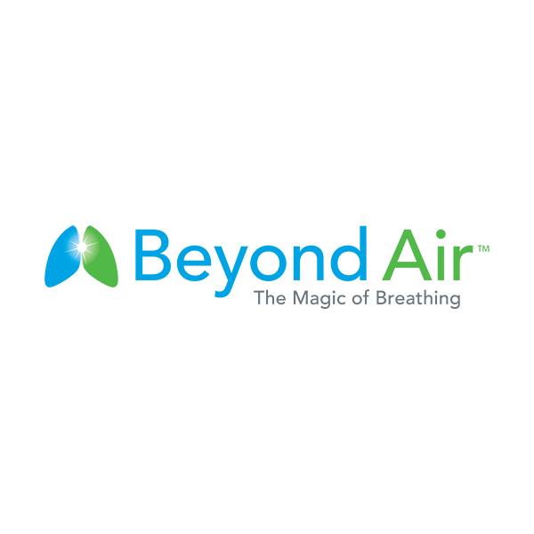 Beyond-Air-TM.png