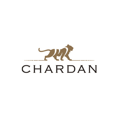 chardan-logo.jpg