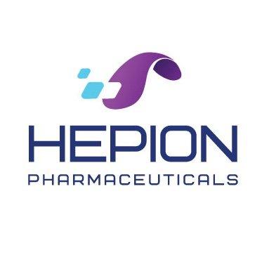 Hepion-Pharma.jpg