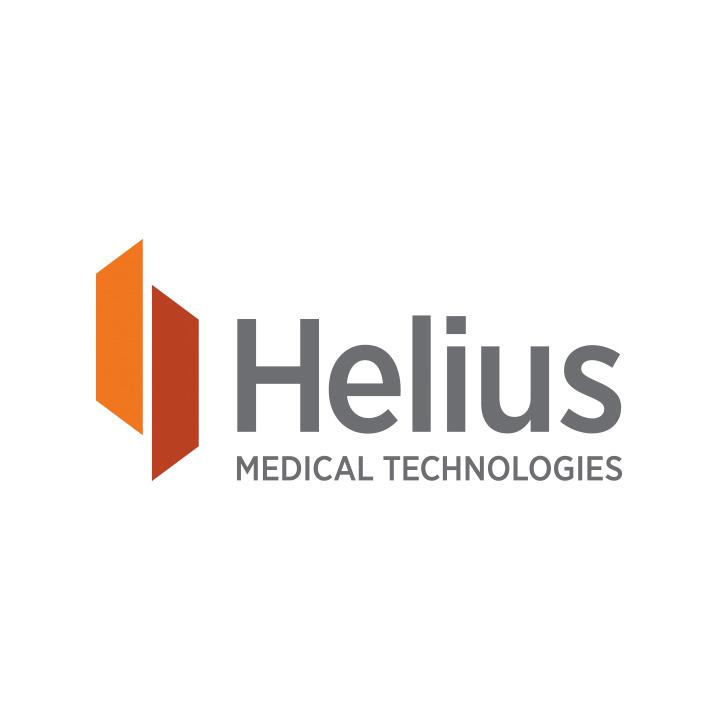 helius-medical-7x4.jpg