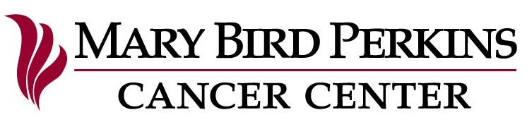 Mary Bird Corporate Logo.jpg