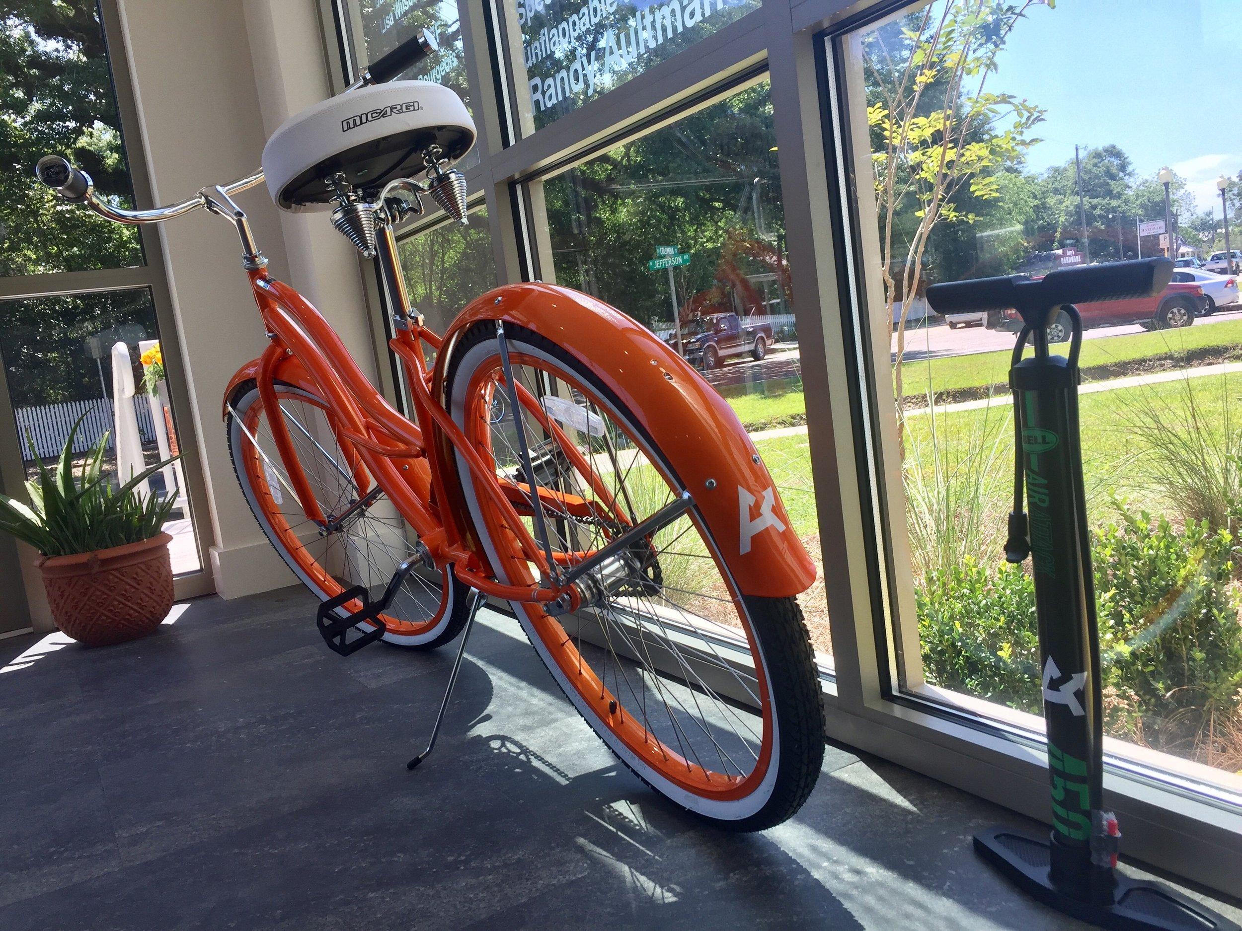 NS Bike.jpg
