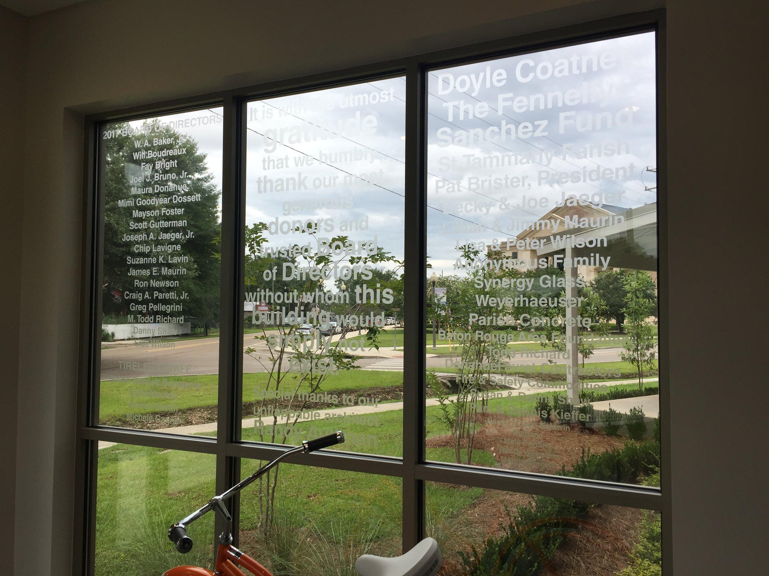 donor windows.JPG