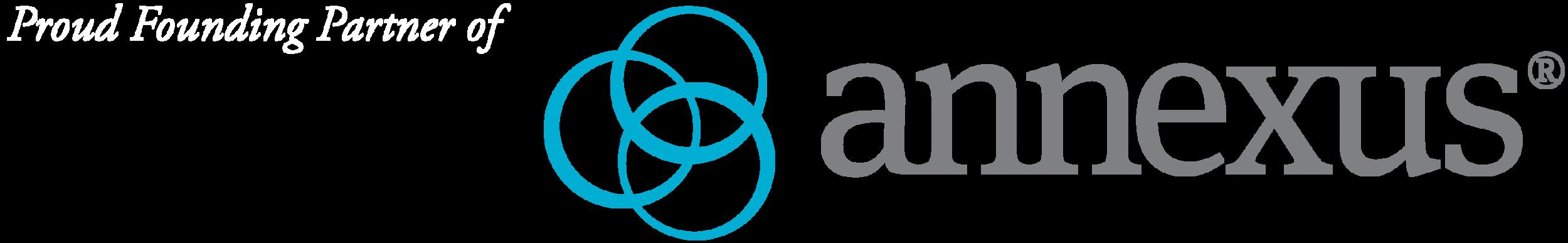 Annexus Partner