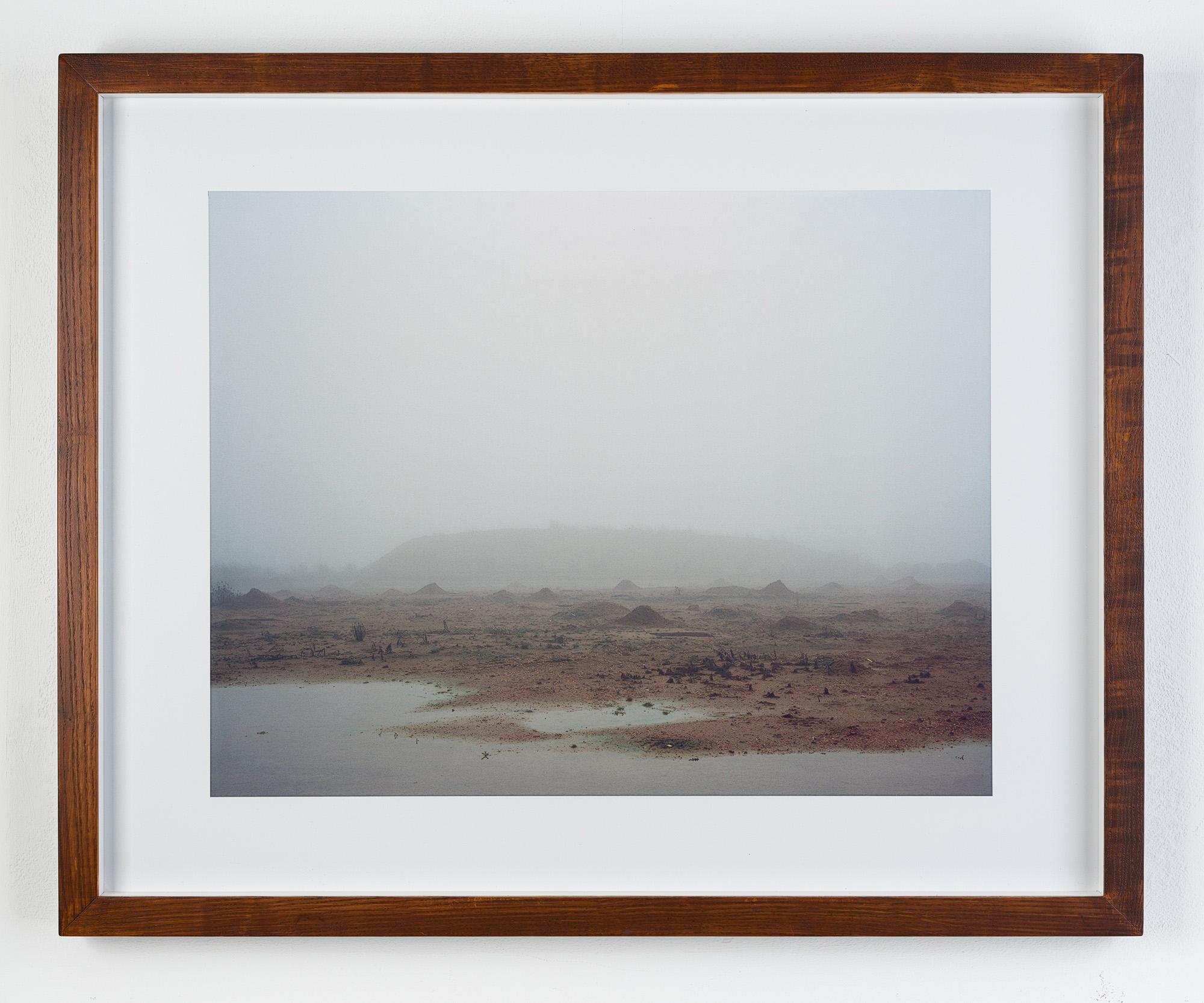 Tom-Lovelace-Site-407-framed.jpg