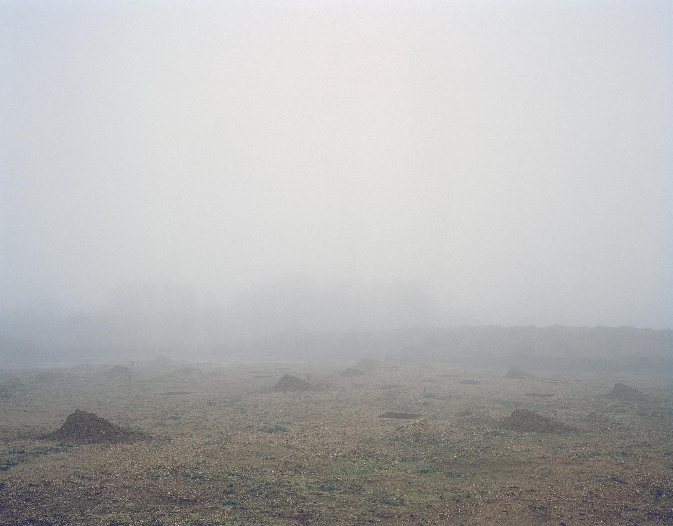 Tom-Lovelace-Site-407-Landscape-No.1.jpg