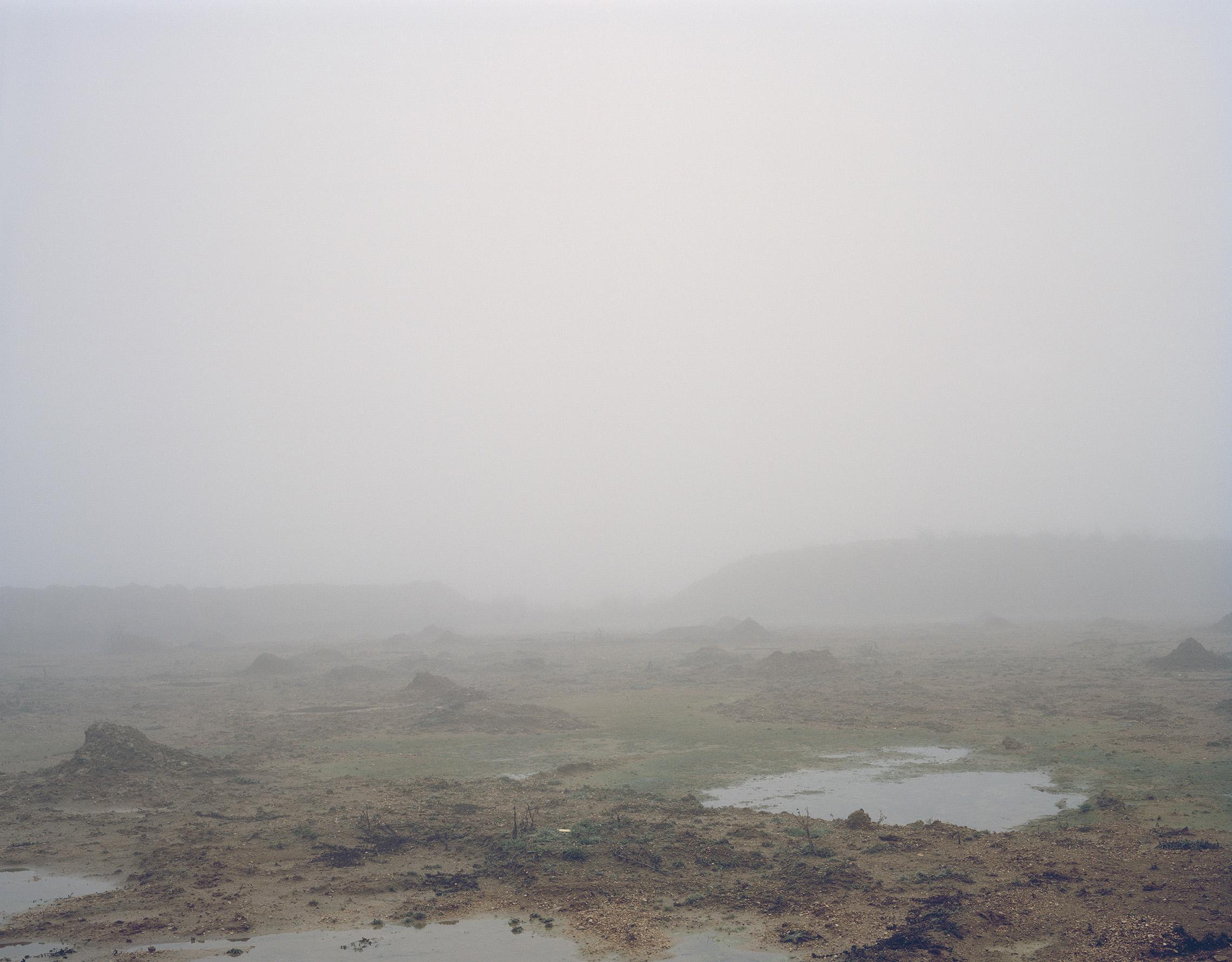 Tom-Lovelace-Site-407-Landscape-No.3.jpg