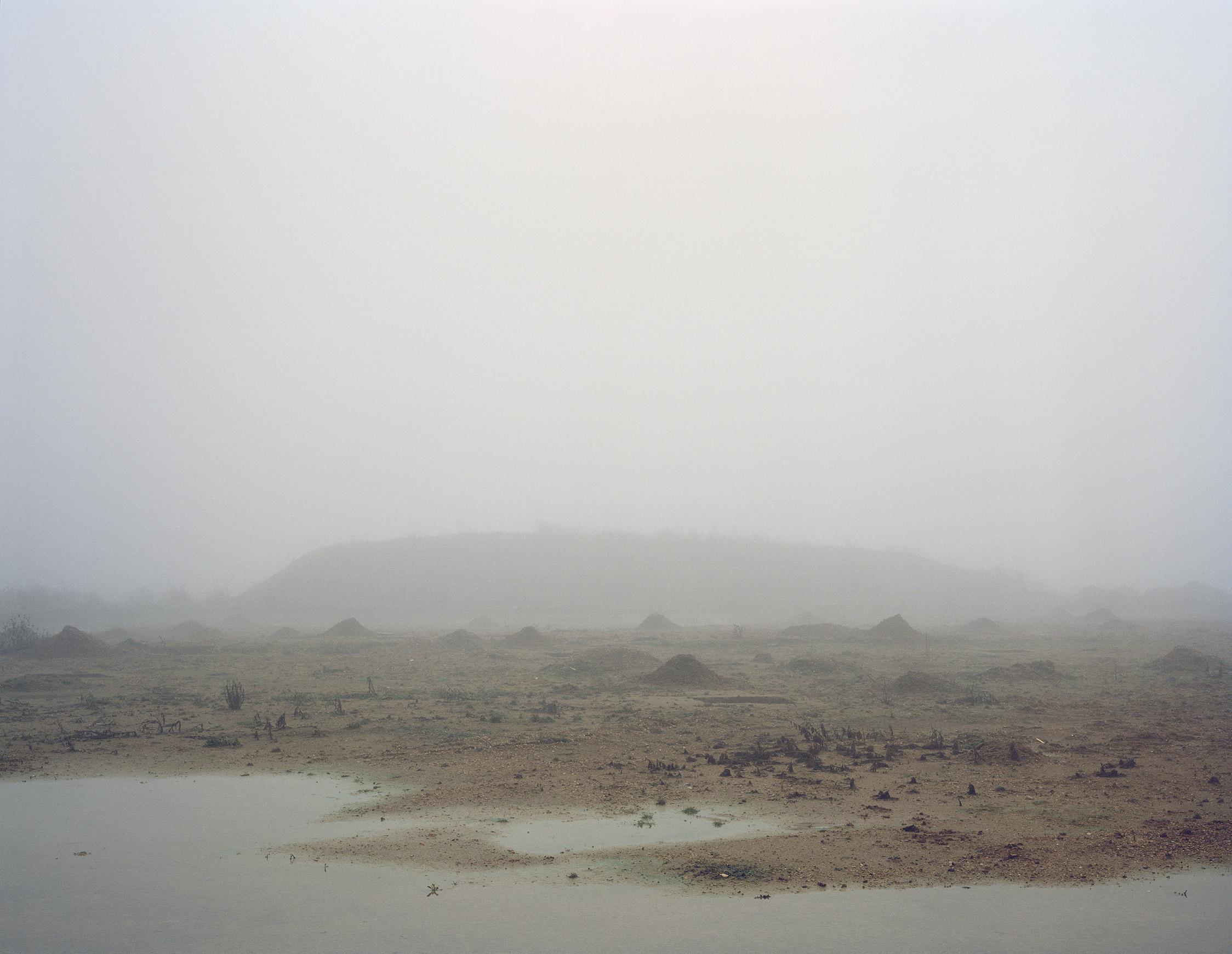 Tom-Lovelace-Site-407-Landscape-No.4.jpg