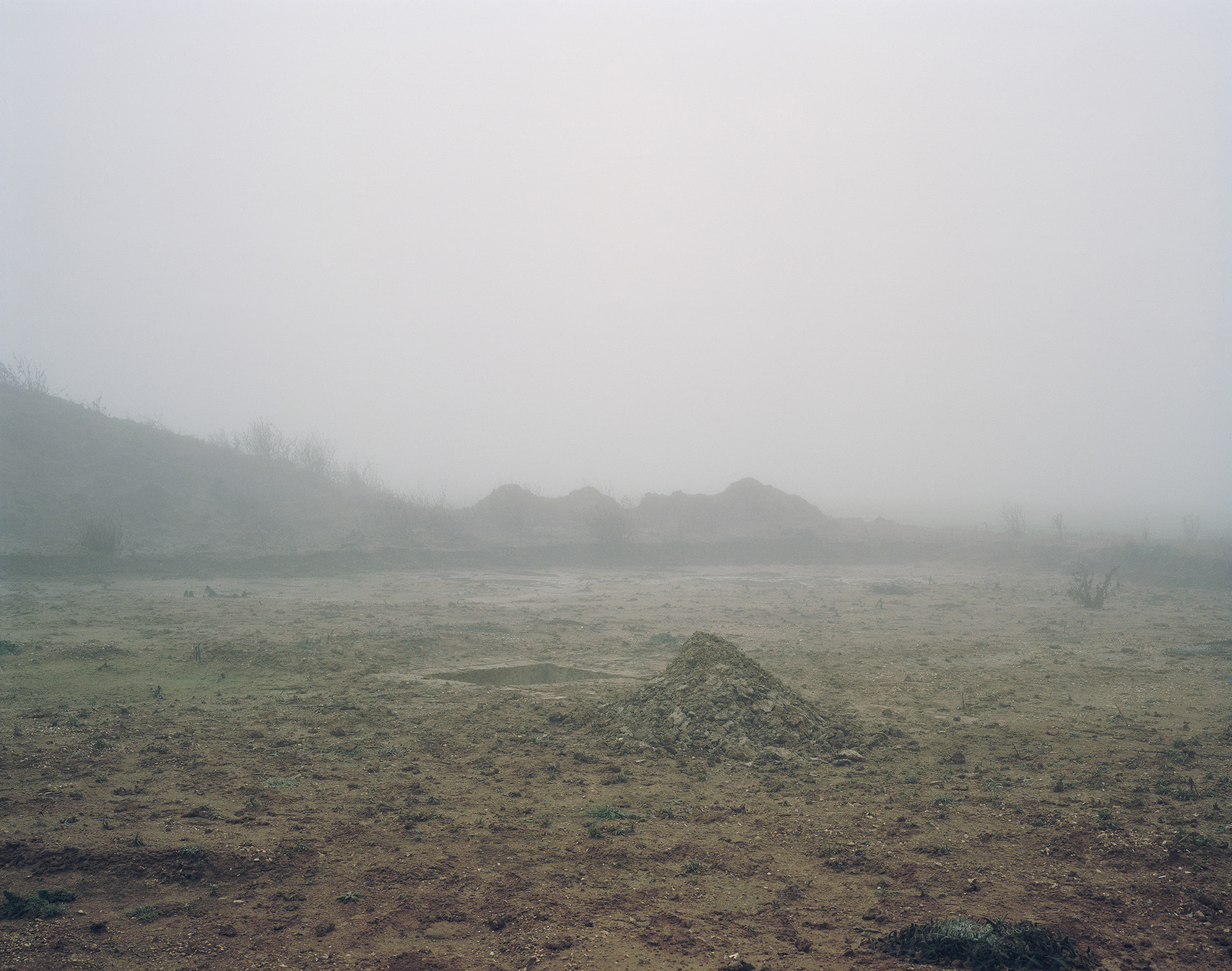 Tom-Lovelace-Site-407-Landscape-No.5.jpg