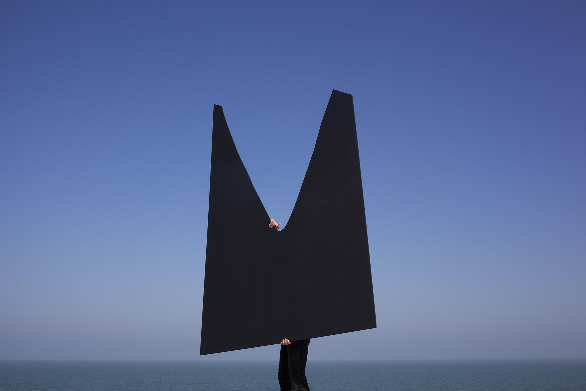 Tom-Lovelace-Coastal-Blocks-Eight.jpg