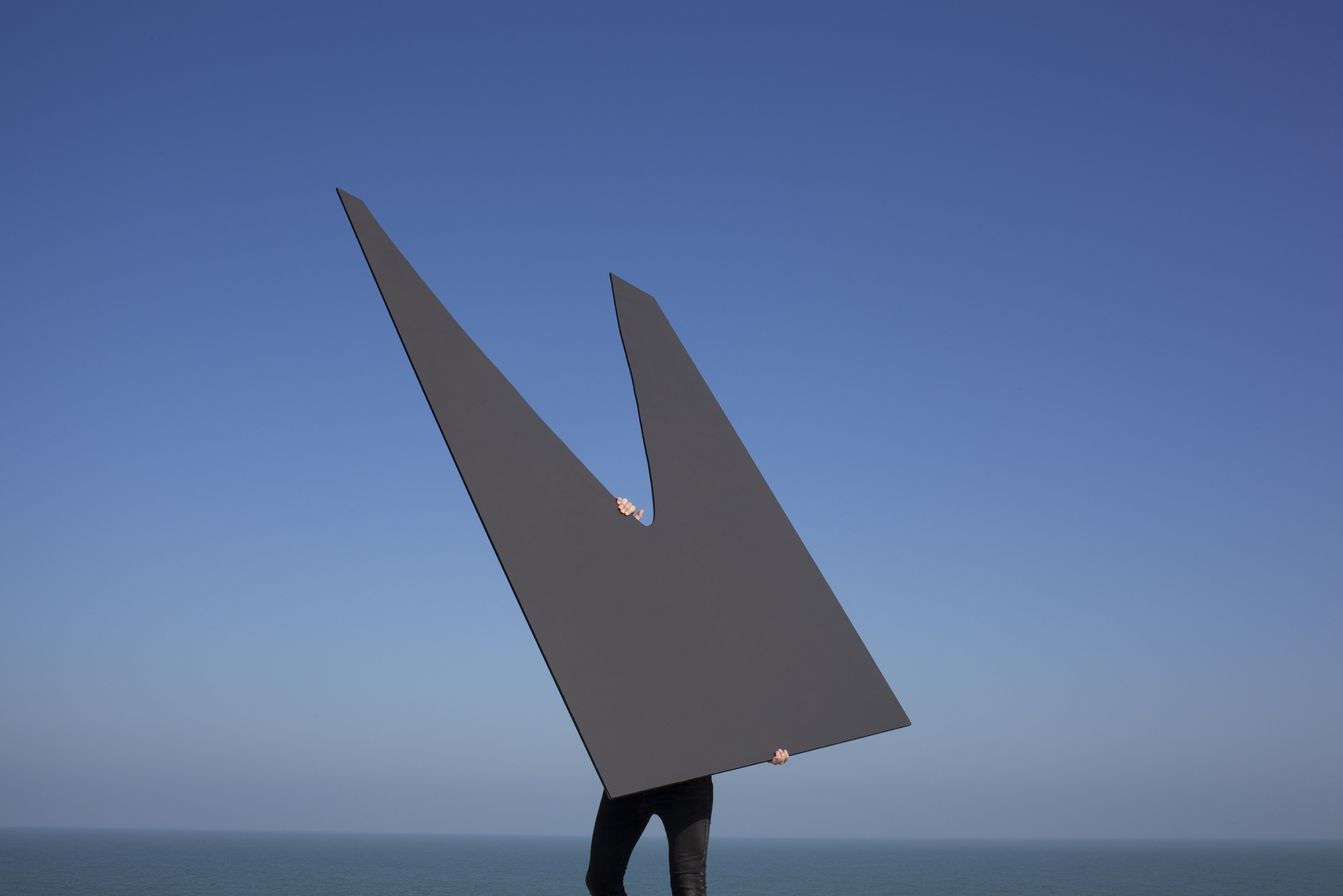 Tom-Lovelace-Coastal-Blocks-Nine.jpg