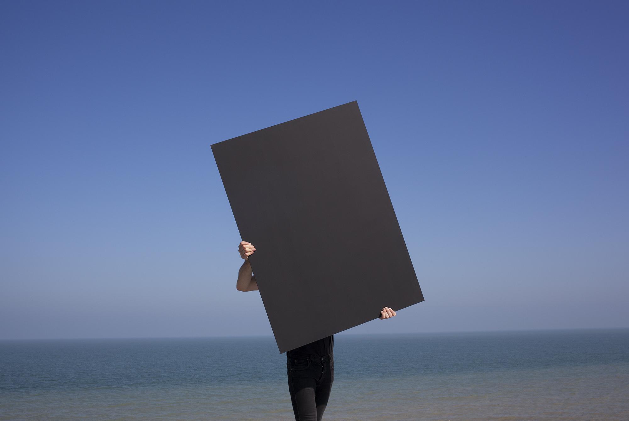 Tom-Lovelace-Coastal-Blocks-One.jpg