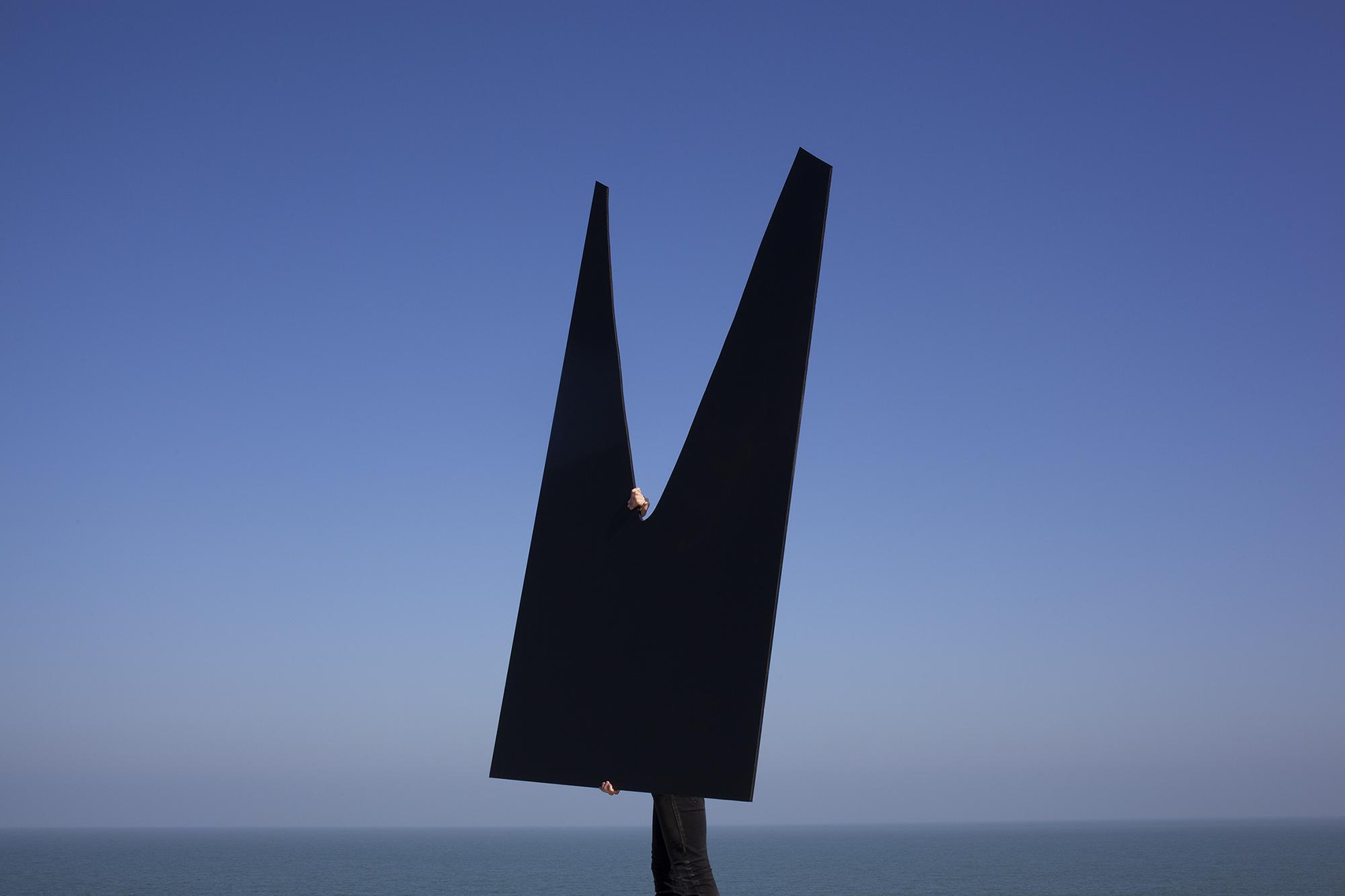 Tom-Lovelace-Coastal-Blocks-Seven.jpg