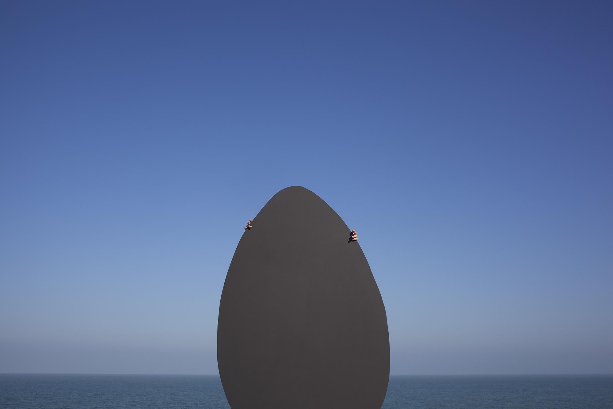 Tom-Lovelace-Coastal-Blocks-Ten.jpg