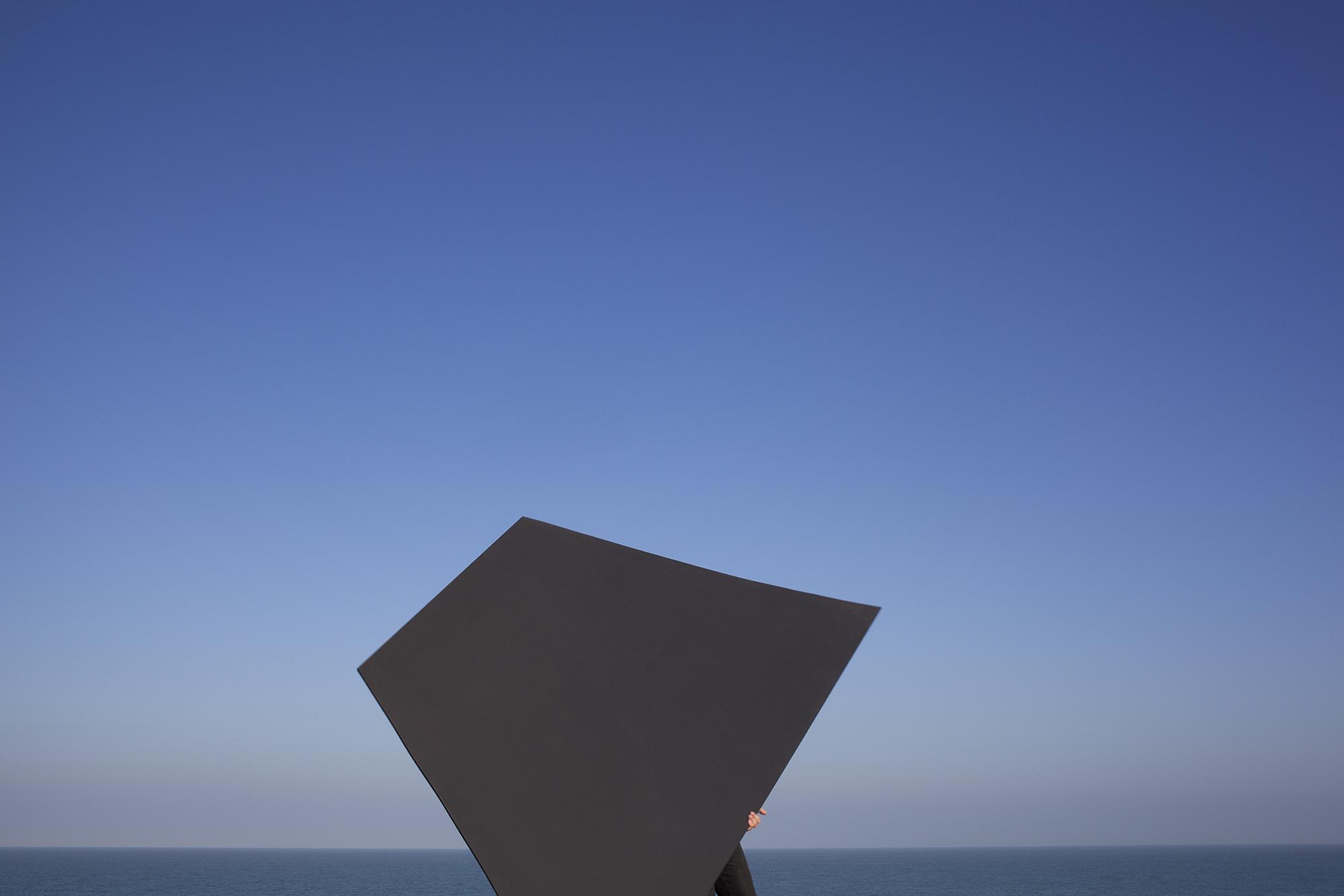 Tom-Lovelace-Coastal-Blocks-Twelve.jpg