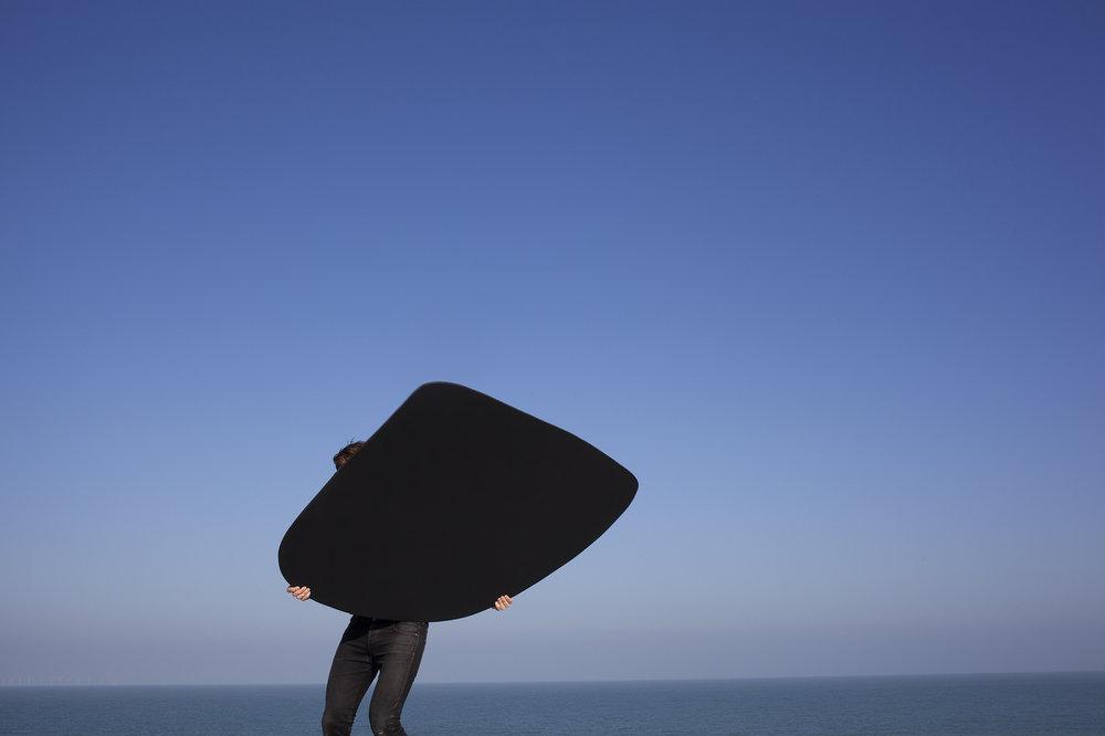 Tom-Lovelace-Coastal-Blocks-Fifteen.jpg