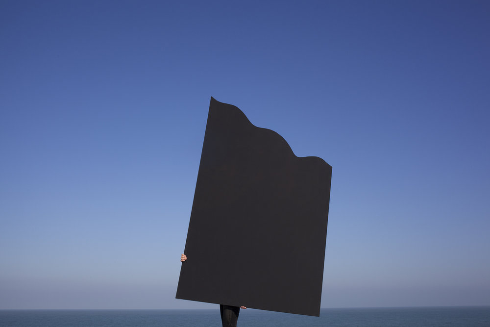 Tom-Lovelace-Coastal-Blocks-Four.jpg