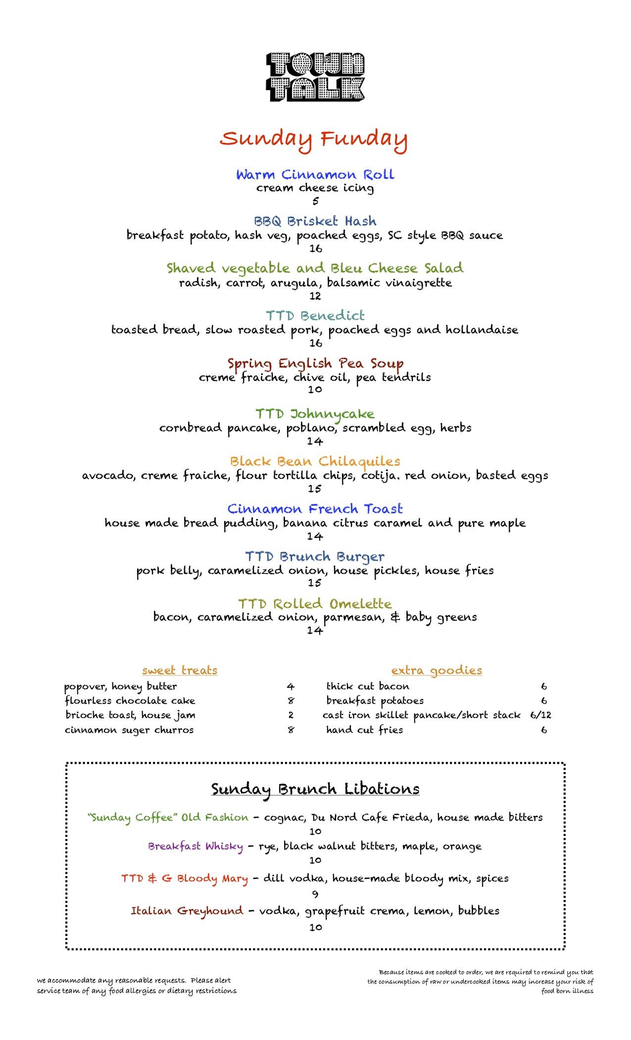 TTD brunch menu 6:2019.jpg