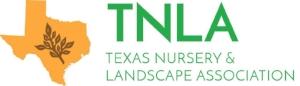 TNLA Logo.jpg