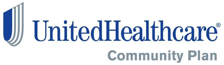 • Excludes Medicare Advantage & Dual Complete